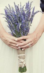 Букеты свадебный сезон 2012 года