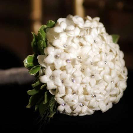 стефанотис цветы фото свадебные букеты цветы