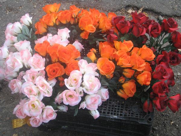 Искусственные большие цветы фото где купить пятигорск ежедневно заказывают цветы через интернет потому что это надежно просто